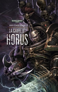 Programme des publications Black Library France pour 2015 56367771jDiiSWkLL