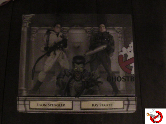 Collection privée de Ghostbusters Project 56401550