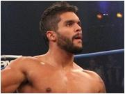 #5 : Batista vs Alex Silva 5640970000