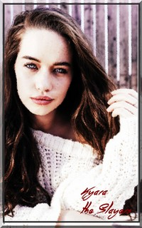 Les annonces 564153annapopplewell