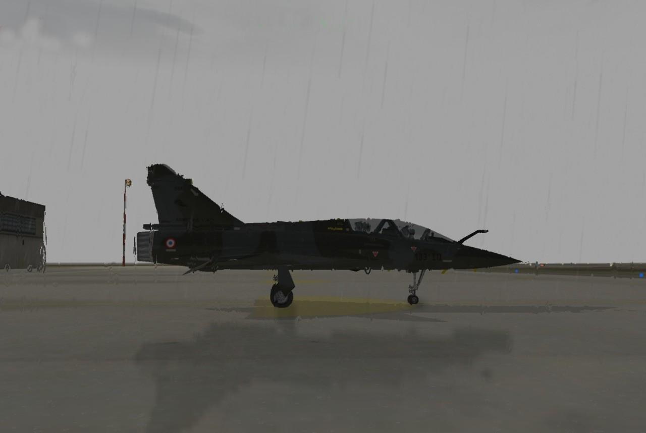 Mirage 2000D - Falcon BMS 4.32 56421120120211170126a
