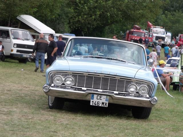 23e rassemblement de véhicules anciens et d'exception de Verna (38) - 2013 - Page 4 56433370