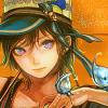 Maeda Mitsumichi 564418Sanstitre1
