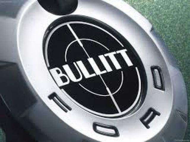 ford mustang BULLITT 2008  564534bullitt9