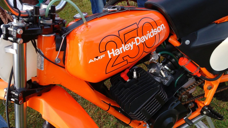 Harley de course 564544250hdcross1