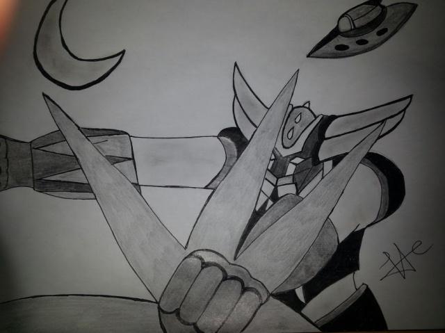 kactarus dessins 56470020140528115237