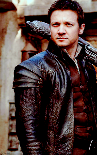 This is my world - Page 2 564864JeremyRenner4