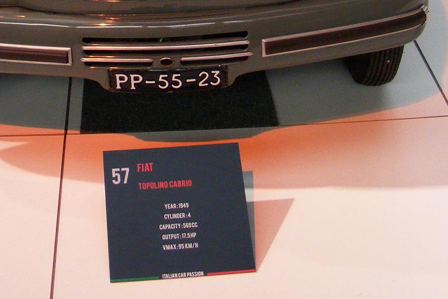Autoworld - Italian Car Passion 565041DSCF8084zz9