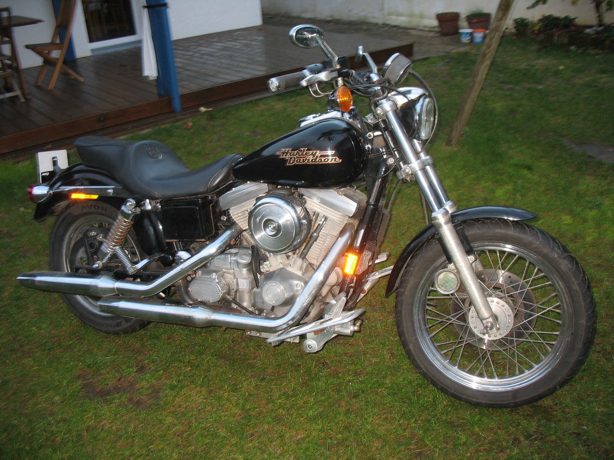 DYNA SUPER GLIDE  combien sommes nous sur Passion-Harley - Page 6 565131IMG0036