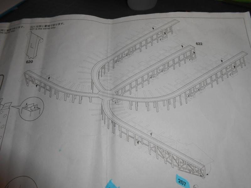 AKAGI 1/700 PE / Pont en bois et autres babioles :-) - Page 6 565143PEF010