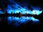 La Grotte du Mystére