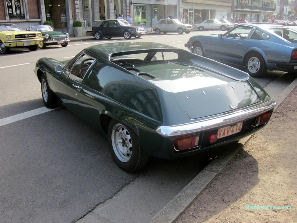 Lotus Europe 565540IMG2980Copier