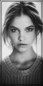 Winona Liv Marshall
