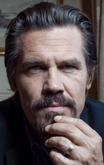 Travers 565887JoshBrolin1