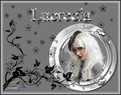 Nombres con L 565997Lucrecia1