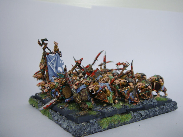Le clan Roq'fort 566117DSC08601