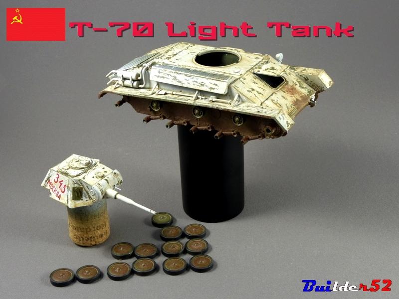 T-70M - MiniArt 1/35 - Page 3 566300P1030174