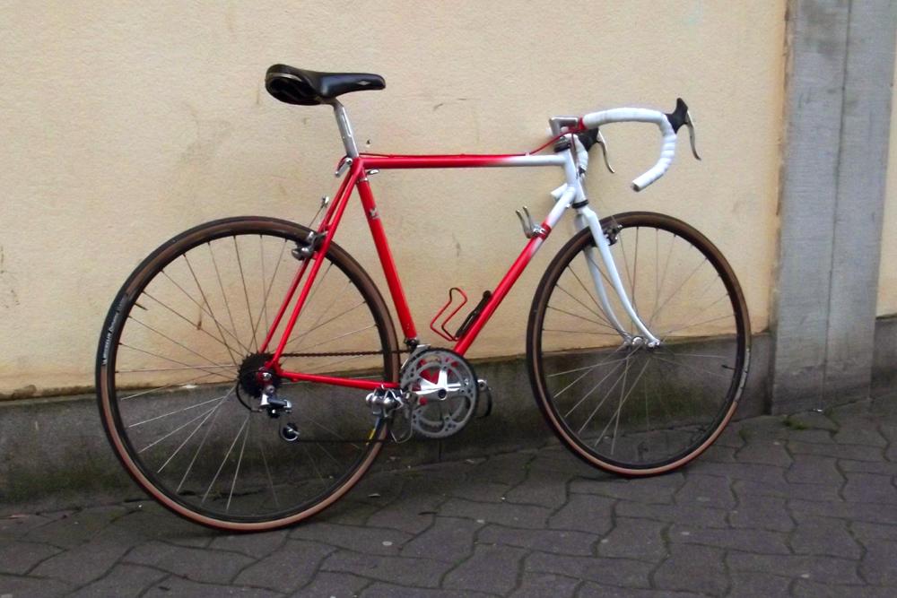 Cyclo-cross Serge Mannheim 566476DSCF4521