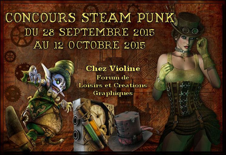 Chez Violine - Page 6 566522BanSteamPunk230915