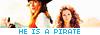 He's a pirate 566635921