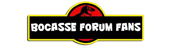 Bocasse Forum Fans