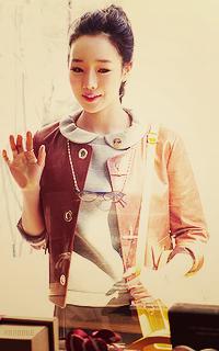 Jung Yeon Joo 567060kyunghee8