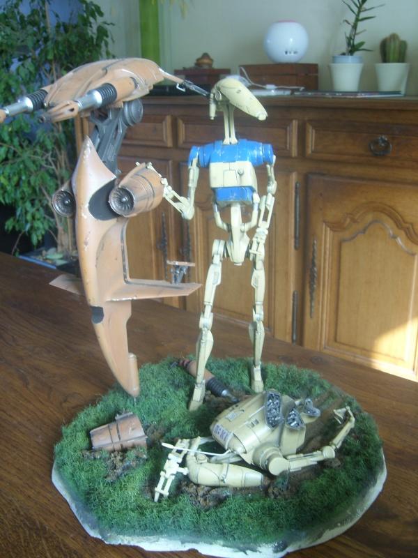 dio battle droid - Page 4 567212SL270054