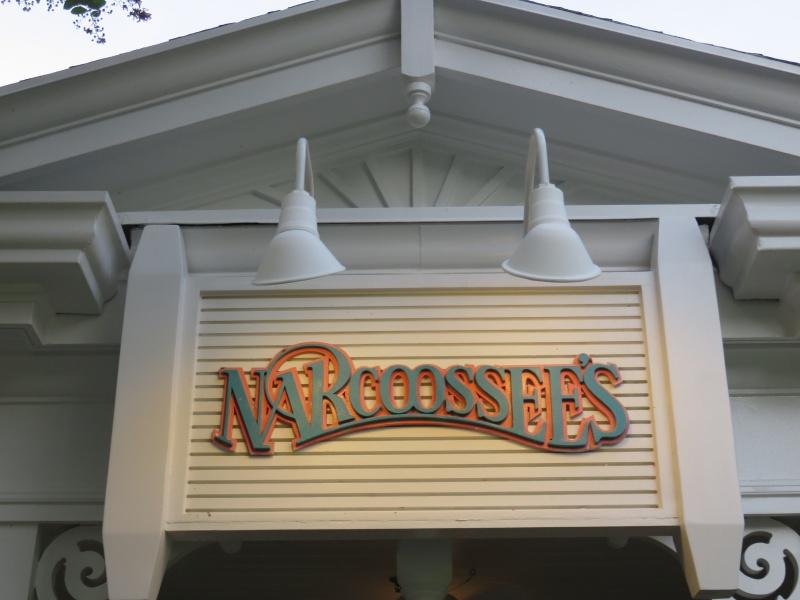 Walt Disney World + Universal Studios + Sea World + Busch Gardens Summer 2014 - Page 6 567241IMG1251