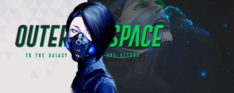 Space Trip !