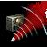 Compétences et aptitudes  567482Radiomanfinder