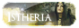 Istheria