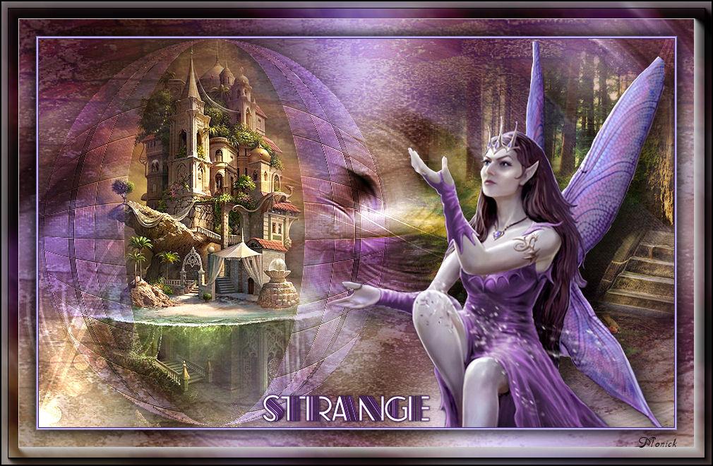 Strange (PSP) 568387tagstrange