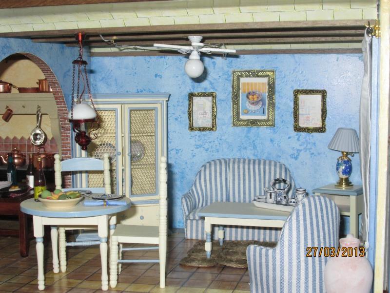 une autre maison de poupee 568706IMG0140