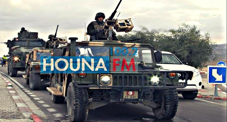 موسوعة الجيش التونسي  - صفحة 29 56880957c