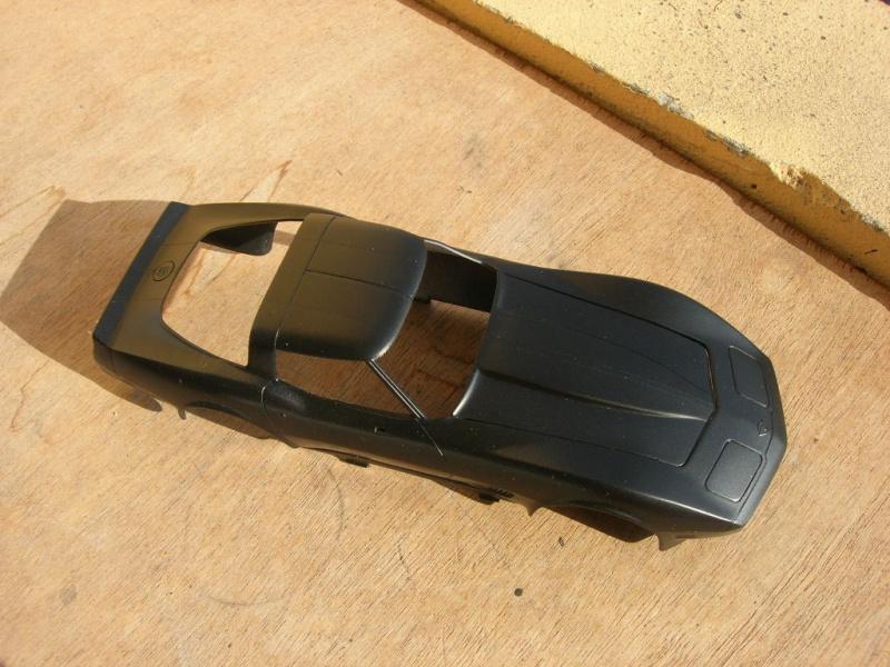 Corvette'82 568886DSCN9974