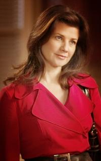 Victoria Mendes