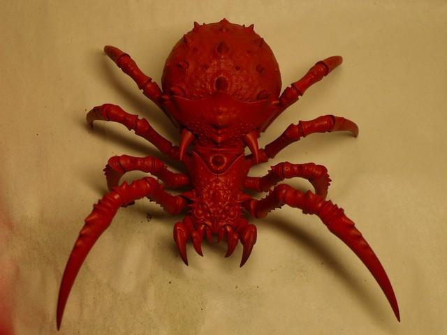 FINI - Arachnarok 569275Arach4
