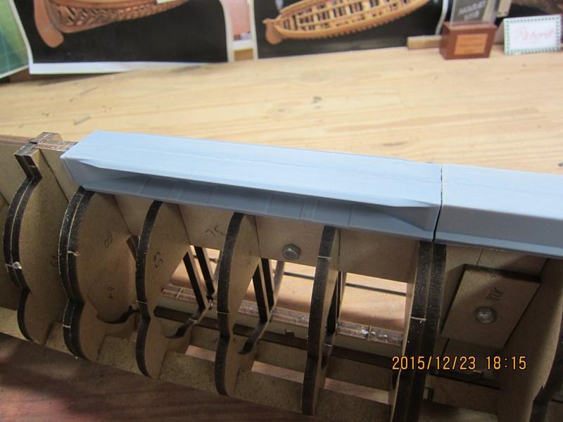 U-boat  U 96  1/48 de Hachette/Amati 569328IMG3203Copier