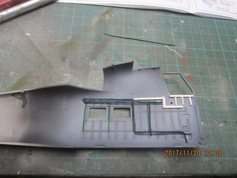 Wessex UH.5 1/48 Italeri 569349IMG4989Copier