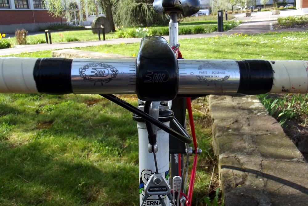 Cyclo-cross Serge Mannheim 569406DSCF4488