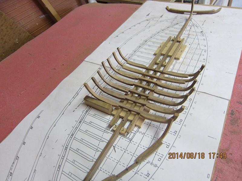 Barque Catalane 569475IMG1902Copier