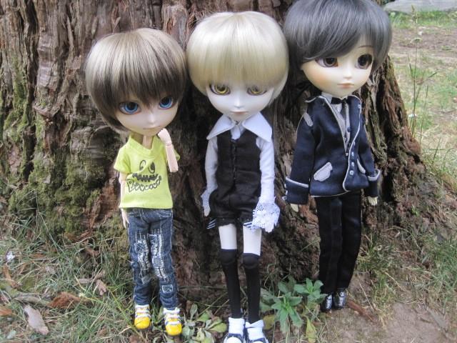 29/06 Nantes, 110 dolls 569677IMG3644