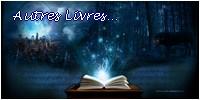Club de Lecture - Forum Littéraire 569853BannireAutreslivres