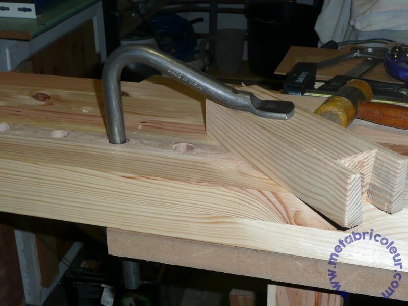 The Badger Workbench (ou l'etabli du blaireau) - Page 11 569892P1030826mb