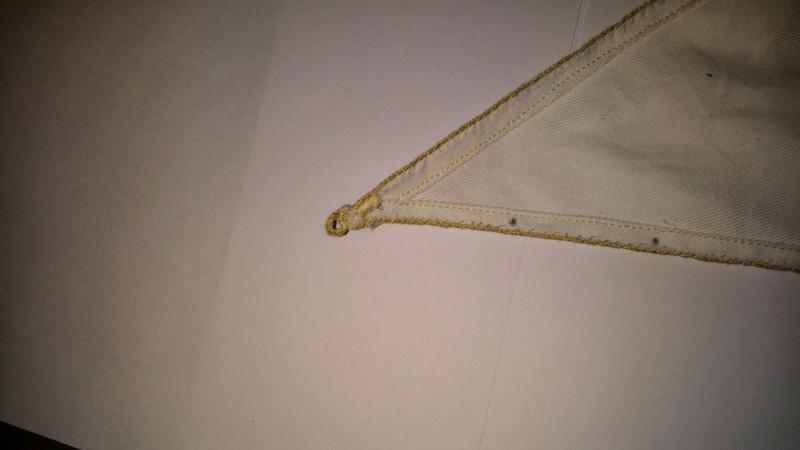 Le Seagull sur plan MRB au 1/10° - Page 7 570380P20160508230237