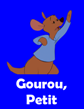 [Site] Personnages Disney - Page 15 570550GourouPetit