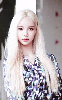 Hyuna Chae