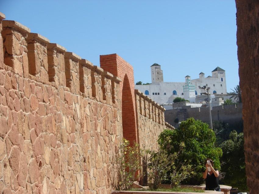 retour Maroc octobre 2013 - Page 2 570588164