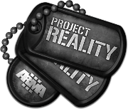 Project Reality Arma3 le développement 570960flechesol