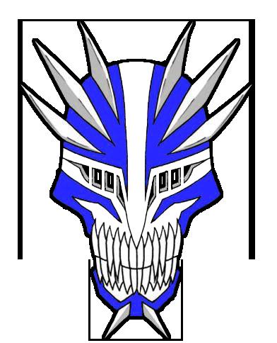 Masques 571013Mask04